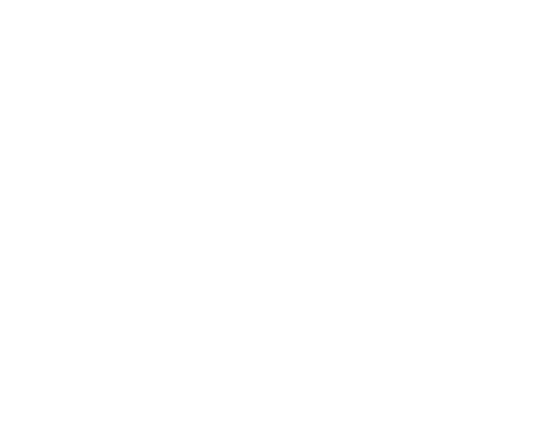 Love Clay Logo