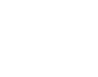 LoveClay