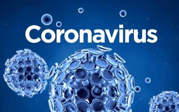Coronavirus Update – 23rd March 2020