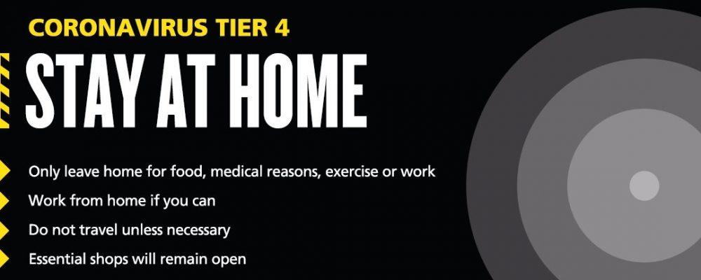 Tier-4